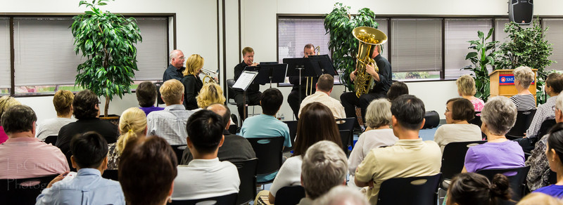 20120816 - PSO - Season Preview featuring the Brass - 5531