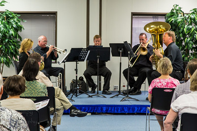 20120816 - PSO - Season Preview featuring the Brass - 5528