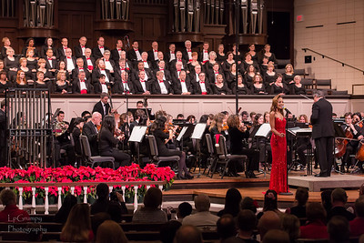 20121216 - PSO - Home for the Holidays Christmas Concert - 8244