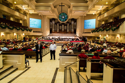 20121216 - PSO - Home for the Holidays Christmas Concert - 8178