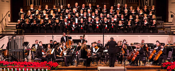 20121216 - PSO - Home for the Holidays Christmas Concert - 8258