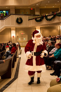20121216 - PSO - Home for the Holidays Christmas Concert - 8226