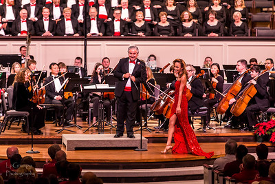 20121216 - PSO - Home for the Holidays Christmas Concert - 8232