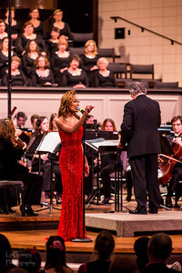 20121216 - PSO - Home for the Holidays Christmas Concert - 8239