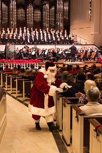 20121216 - PSO - Home for the Holidays Christmas Concert - 8218