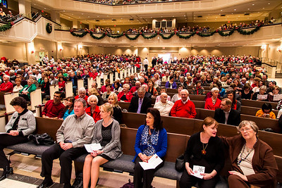 20121216 - PSO - Home for the Holidays Christmas Concert - 8186
