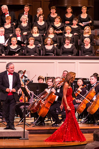 20121216 - PSO - Home for the Holidays Christmas Concert - 8257