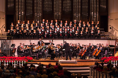 20121216 - PSO - Home for the Holidays Christmas Concert - 8207