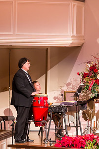20121216 - PSO - Home for the Holidays Christmas Concert - 8205