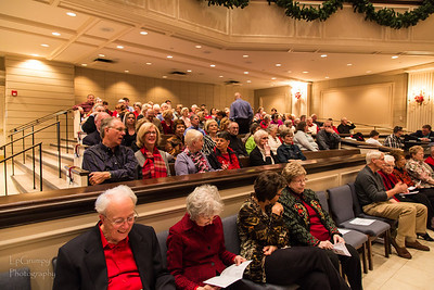 20121216 - PSO - Home for the Holidays Christmas Concert - 8184