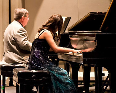 20120114 - PSO - Young Artist Competition - 5459