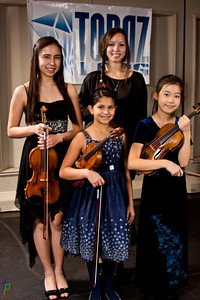 20120114 - PSO - Young Artist Competition - 5555