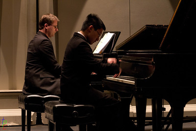 20120114 - PSO - Young Artist Competition - 5472