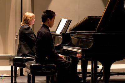 20120114 - PSO - Young Artist Competition - 5491