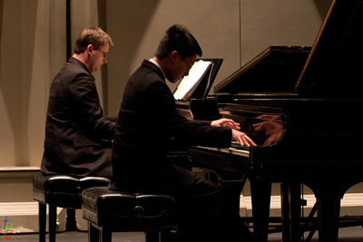 20120114 - PSO - Young Artist Competition - 5473