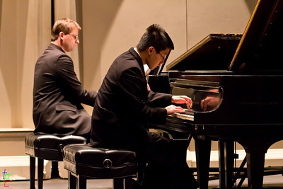 20120114 - PSO - Young Artist Competition - 5477
