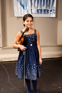 20120114 - PSO - Young Artist Competition - 5558