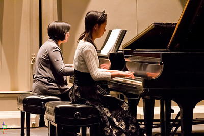 20120114 - PSO - Young Artist Competition - 5469