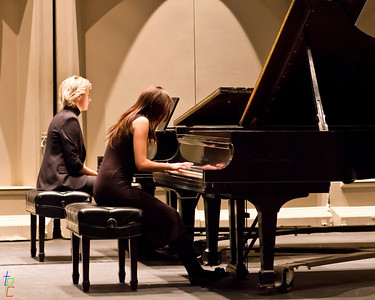 20120114 - PSO - Young Artist Competition - 5483