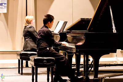 20120114 - PSO - Young Artist Competition - 5492