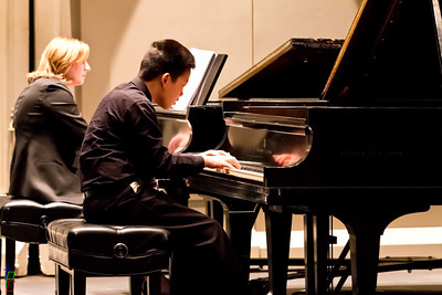 20120114 - PSO - Young Artist Competition - 5495
