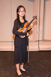 20130112 - PSO - Young Artist's Competition - 8380