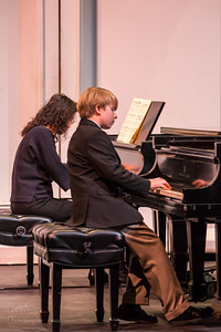 20130112 - PSO - Young Artist's Competition - 8347