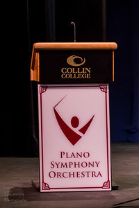20130112 - PSO - Young Artist's Competition - 8285