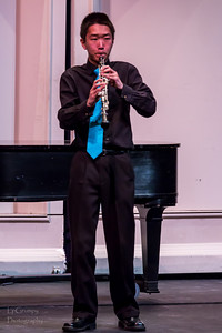 20130112 - PSO - Young Artist's Competition - 8331