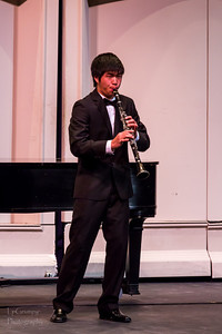 20130112 - PSO - Young Artist's Competition - 8338