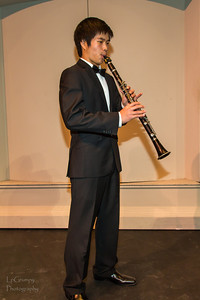 20130112 - PSO - Young Artist's Competition - 8366