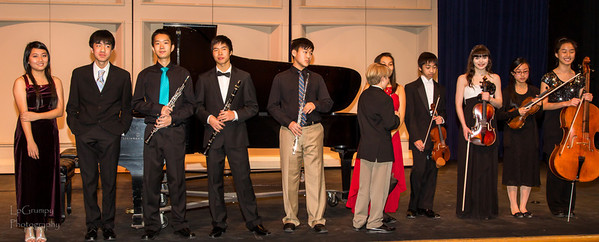 20130112 - PSO - Young Artist's Competition - 8362