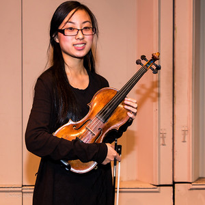 20130112 - PSO - Young Artist's Competition - 8381