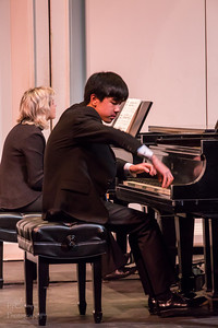 20130112 - PSO - Young Artist's Competition - 8355
