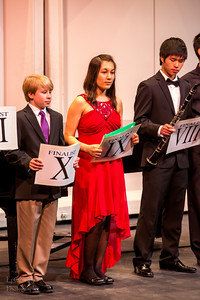 20130112 - PSO - Young Artist's Competition - 8295
