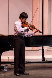 20130112 - PSO - Young Artist's Competition - 8320