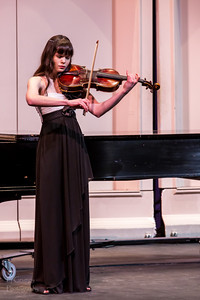 20130112 - PSO - Young Artist's Competition - 8311