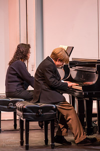 20130112 - PSO - Young Artist's Competition - 8346