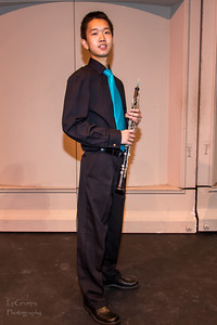 20130112 - PSO - Young Artist's Competition - 8369