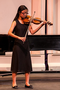 20130112 - PSO - Young Artist's Competition - 8304