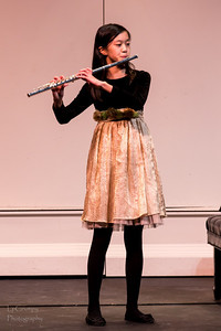 20130112 - PSO - Young Artist's Competition - 8327