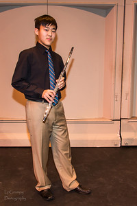 20130112 - PSO - Young Artist's Competition - 8374