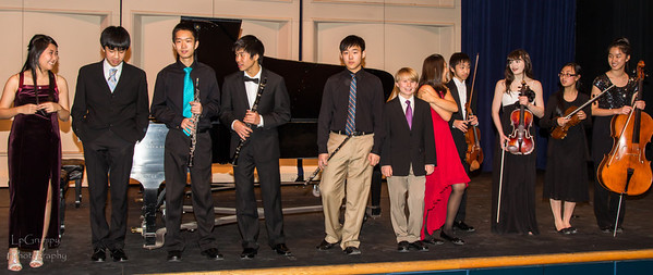 20130112 - PSO - Young Artist's Competition - 8361