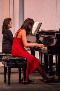 20130112 - PSO - Young Artist's Competition - 8341