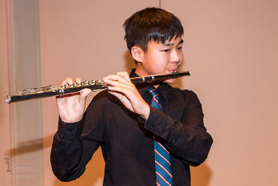 20130112 - PSO - Young Artist's Competition - 8378