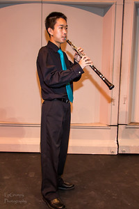 20130112 - PSO - Young Artist's Competition - 8370
