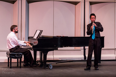 20130112 - PSO - Young Artist's Competition - 8335
