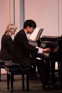 20130112 - PSO - Young Artist's Competition - 8357