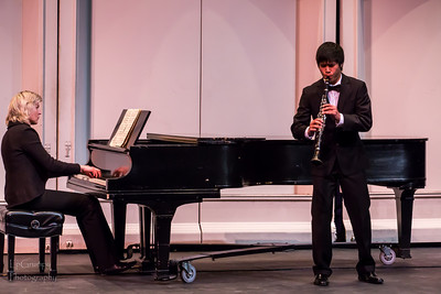 20130112 - PSO - Young Artist's Competition - 8336