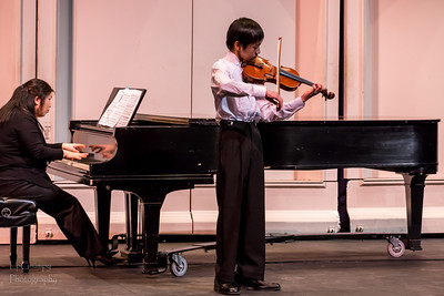 20130112 - PSO - Young Artist's Competition - 8322
